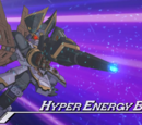 Hyper Energy Bomb