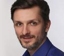 Bartosz Martyna