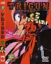 Anime DVD cover 06.jpg