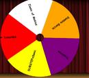 The Fanon Hub Wikia