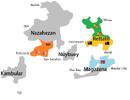 Phaluhm War map.png