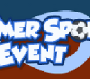 Sports Event 2016