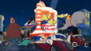 House of Mouse HD 04.png