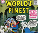 World's Finest Vol 1 97