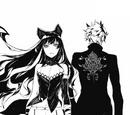 Chapter 6 (manga)