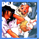 Anime LD cover 09.png