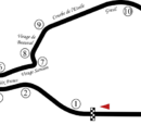 1962 Grands Prix