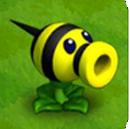 Beeshooter.png