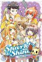 Sparkle&shine-candy-4.jpg