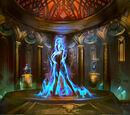 Ascendant's Echo (Raid)