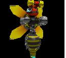 Buzzer model.png