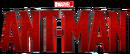 AntMan Logo.png