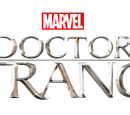 Doctor Strange (film)/Awards