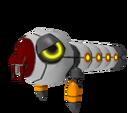 Larva model.png