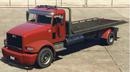 Flatbed GTA 5.png