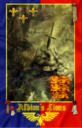 Albion flag.png