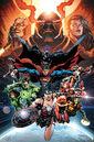 Justice League Vol 2 50 Textless.jpg