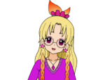Ayase Sasozaki