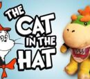 The Cat In The Hat (episode)