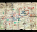 Mapa de Bill
