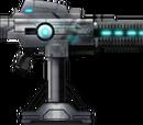 CM 901 Deathshot