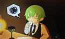Hazama (Clonephantasma, Story Mode Illustration).png