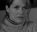 Nora Carpenter