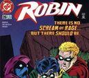 Robin (25)