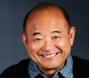 Henry Nakamura (Clyde Kusatsu)