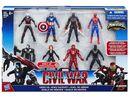 Civil War action figures.jpg
