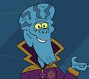 General Blorgon