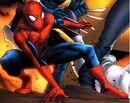 Peter Parker (Earth-97161) from Avengers vs. Pet Avengers Vol 1 3 001.jpg