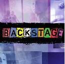 Backstage square logo.png