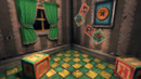 One of the upper Dollhouse rooms.png
