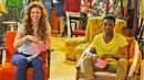 Giselle West season 2 episode 14.png