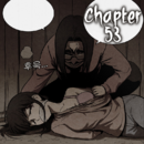 Ch53.png