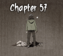 Chapter 57