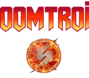 Doomtroid