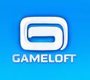 Gameloft/Other