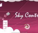 Sky Contrast