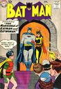 Batman 122.jpg
