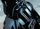 Anakin Skywalker (Star Wars) from Darth Vader Vol 1 17 001.png
