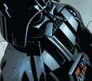 Darth Vader Vol 1 17/Images