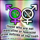 Outide of the lines masculine feminine.jpg