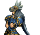 Valkyrie Profile Characters