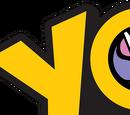 Yo-kai Watch: Wibble Wobble