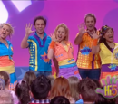 Hi-5 Series 9, Episode 20 (Bodies)