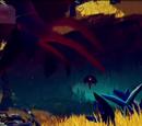 Planeta:Ahktun VII