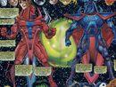 Brothers (Multiverse)- -Marvel Versus DC Vol 1 2 001.jpg