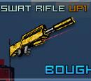 Swat Rifle Up1 (PGW)